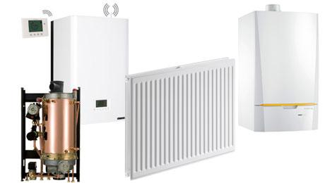 tarifs chauffage contrat entretien chaudi re fioul gaz condensation gaz afp chauffage. Black Bedroom Furniture Sets. Home Design Ideas